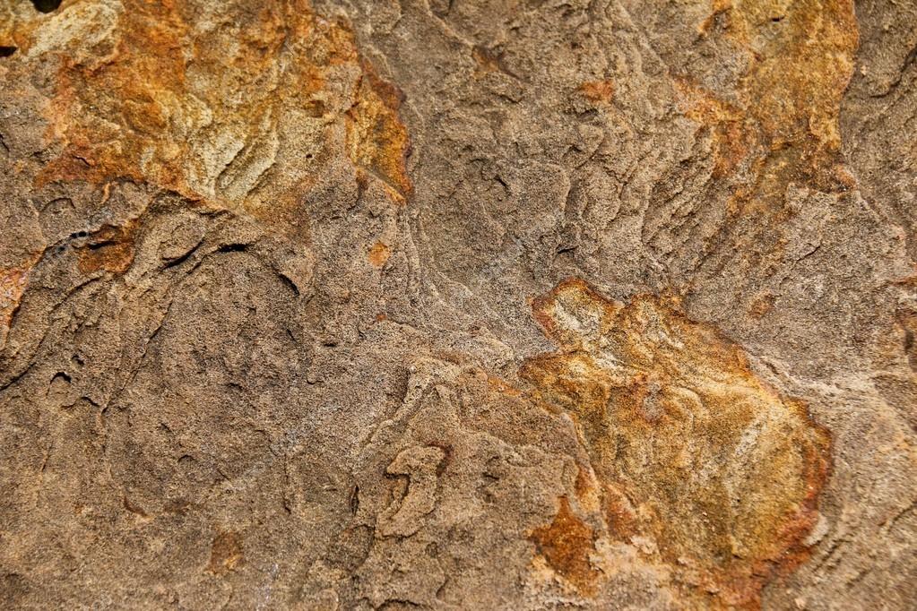 stone texture \u2014 Stock Photo © photonetonline #82882988