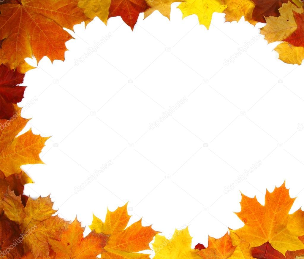 Fall Wallpaper Pinterest Sfondo Autunno Cornice Dell Autunno Colorato Foglie