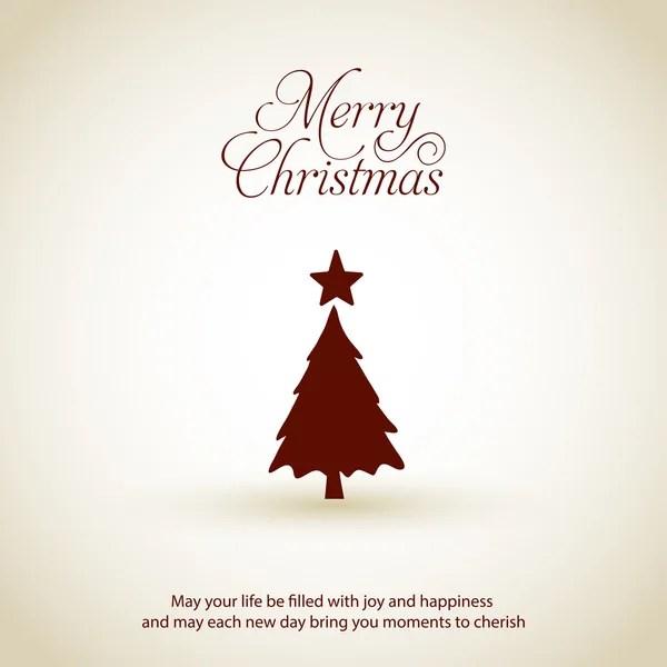 Christmas tree with words \u2014 Stock Photo © VolodymyrBur #60530875 - christmas tree words