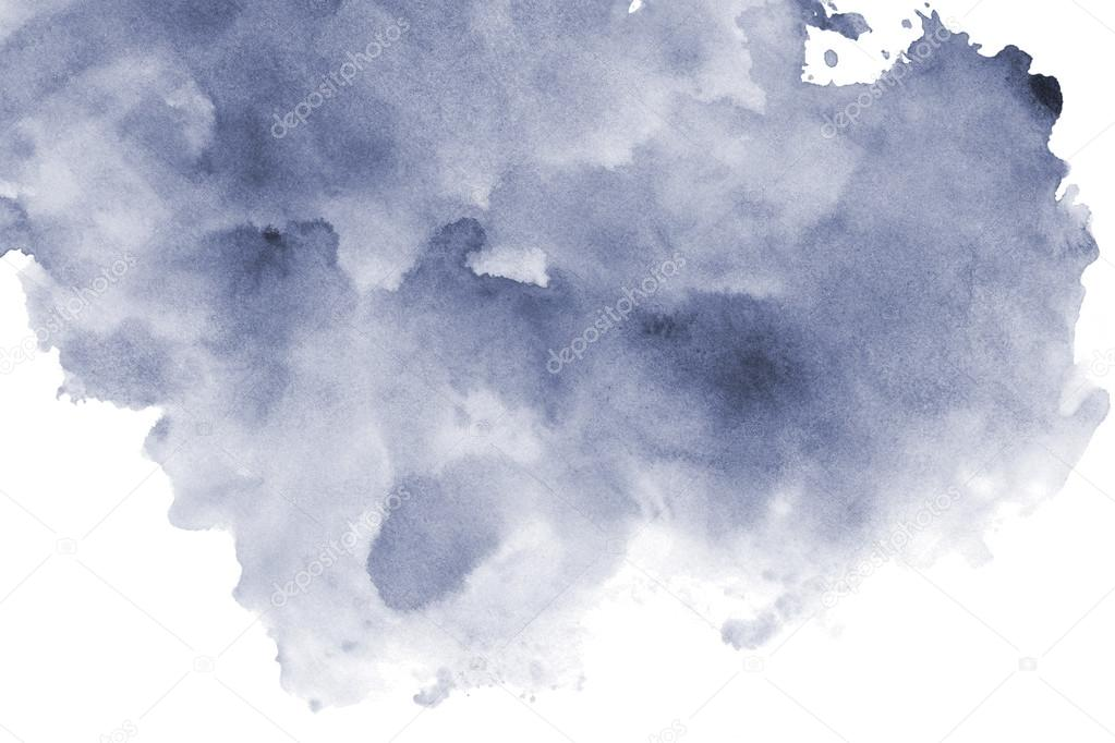 black  white watercolor background \u2014 Stock Photo © soolimagmail