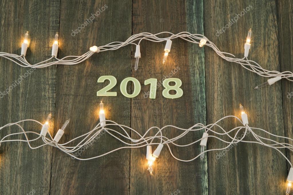Natal Wallpaper 3d La Decoraci 243 N De Luces De Navidad 2018 Foto De Stock