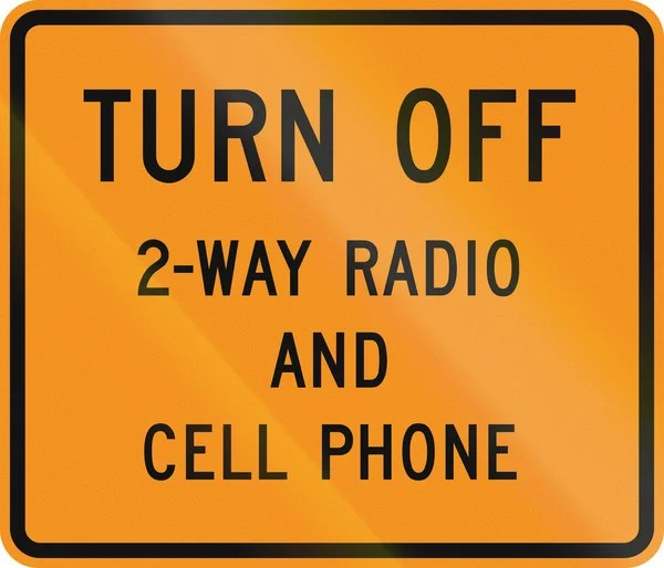 Turn off cell phone Stock Photos, Royalty Free Turn off cell phone - Turn Off Cell Phone Sign