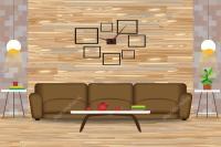 Wohnzimmer Uhren Holz. Awesome Wohnzimmer Uhren Holz ...
