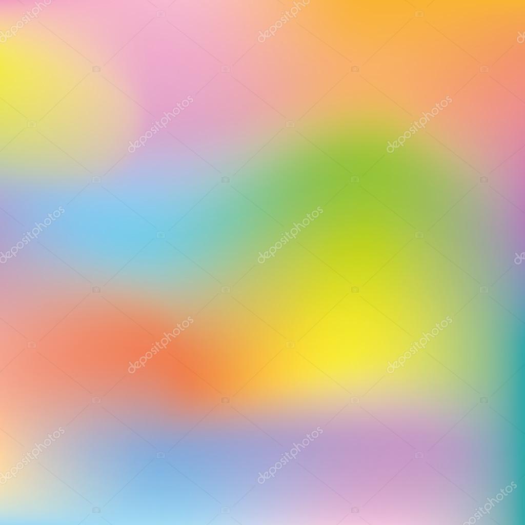 Vishu Hd Wallpapers Gradiente De Colores Fondo De Color Fondos De Pantalla