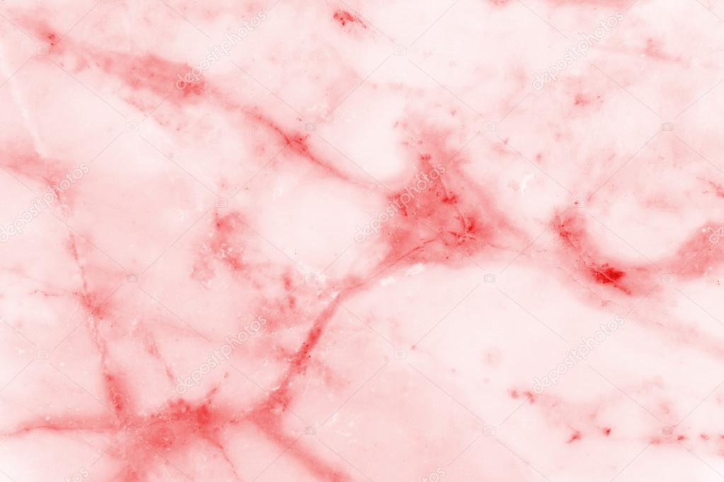 1000 Wallpapers Cute Surface Of The Marble With Pink Tint Marble Texture Or
