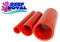 reef-royal-pvc-pipe-red-pipe-kirmizi-boru.jpg?revision ...