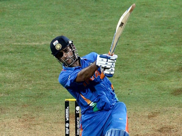 Sachin Tendulkar Hd Wallpapers For Laptop Ms Dhoni A Warrior A Monk And A Statesman All Rolled