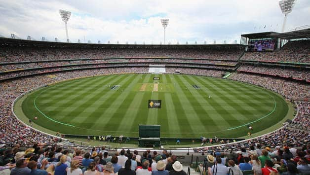 New York Mets Wallpaper Hd All Fools Day Scare For Melbourne Cricket Ground