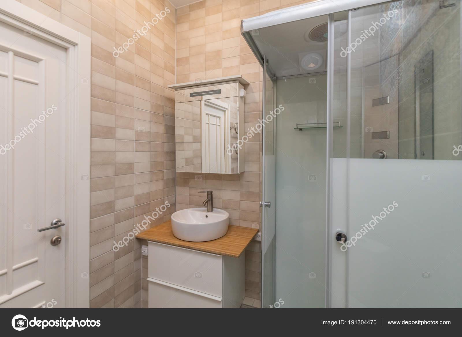 Marmer Tegels Badkamer : Badkamer tegels beige badkamer inspiratie tegelmaxx