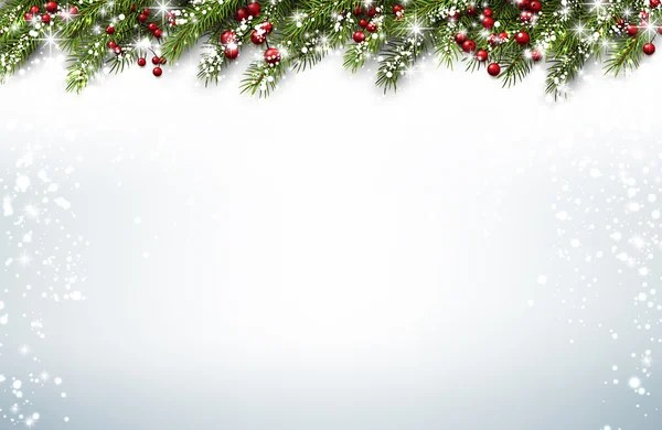 Christmas background Stock Vectors, Royalty Free Christmas - christmas background image