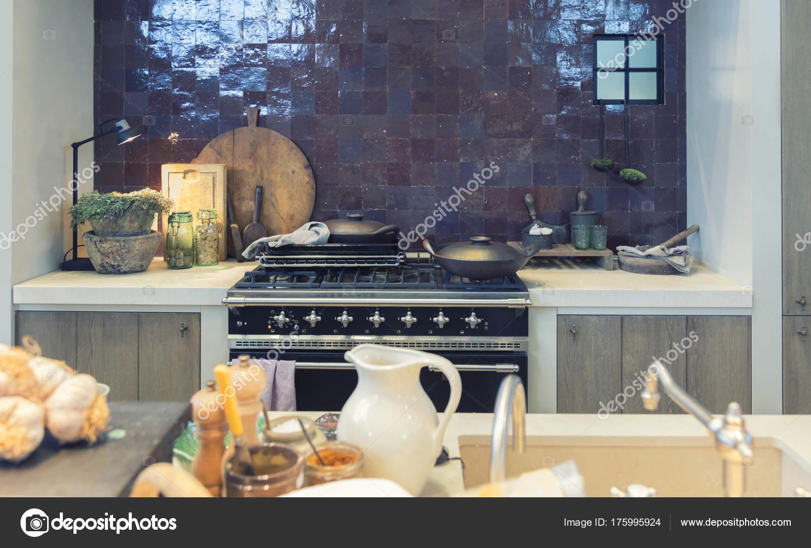 Case Stile Countryfoto : Cucina a gas stile country cucine a gas stile country prezzi