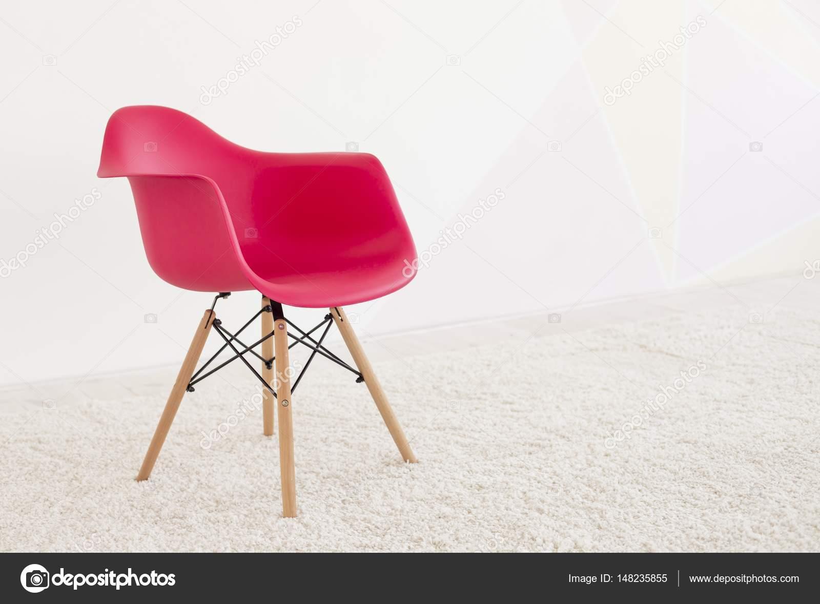 Esszimmer Bank Samt Stuhl Modern Amazing Stuhl Modern Hintergrund