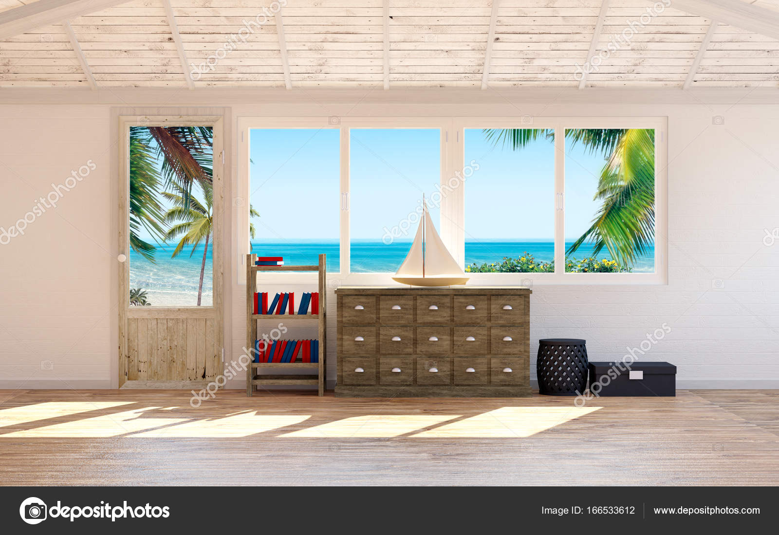 Thema Strand Slaapkamer Wissant Direct Toegang Strand 100m Huis 6 Pers Interieur Netjes En