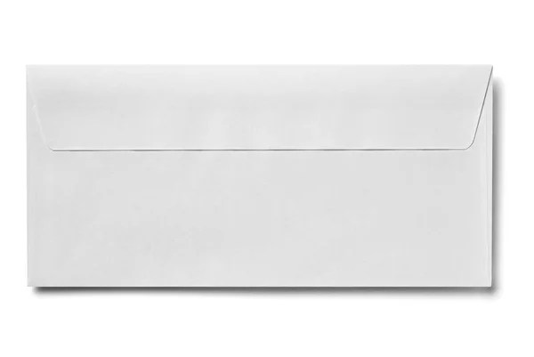 envelope template letter mock up branding \u2014 Stock Photo © PicsFive