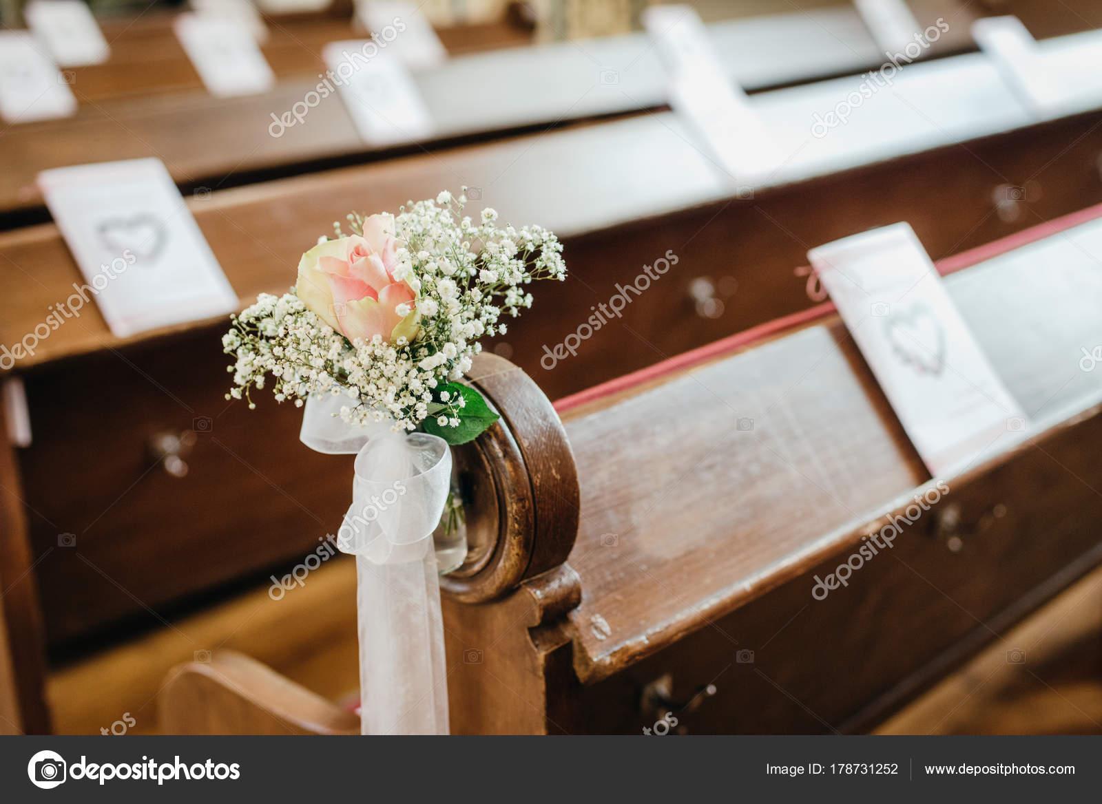 Blumen Dekoration Hochzeit Kranz Kerze Hochzeit Dekoration Und Blumen