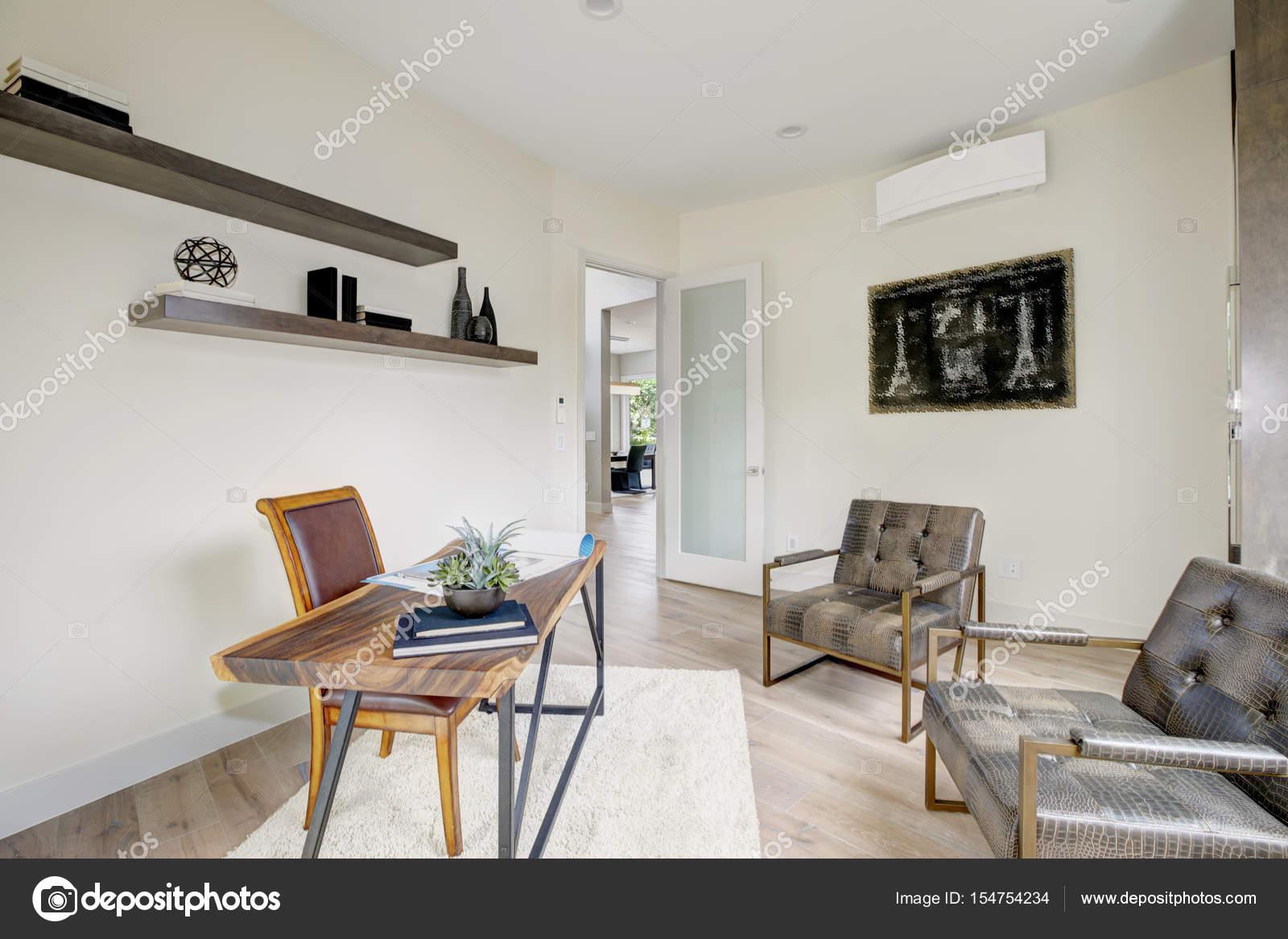 Fauteuils de la maison fauteuil rotin maison du monde et fauteuil