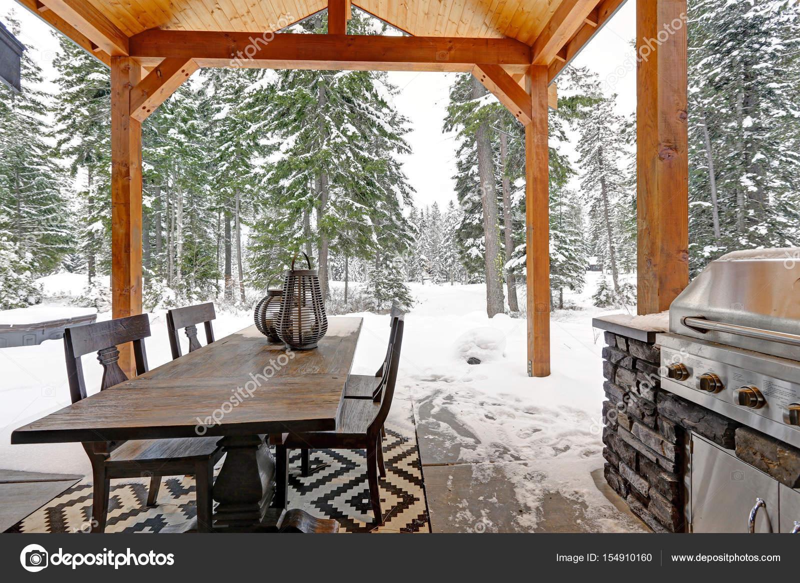 Edelstahl Tür Outdoor Küche : Einbautüren outdoor küche outdoorküche mit fire magic grill