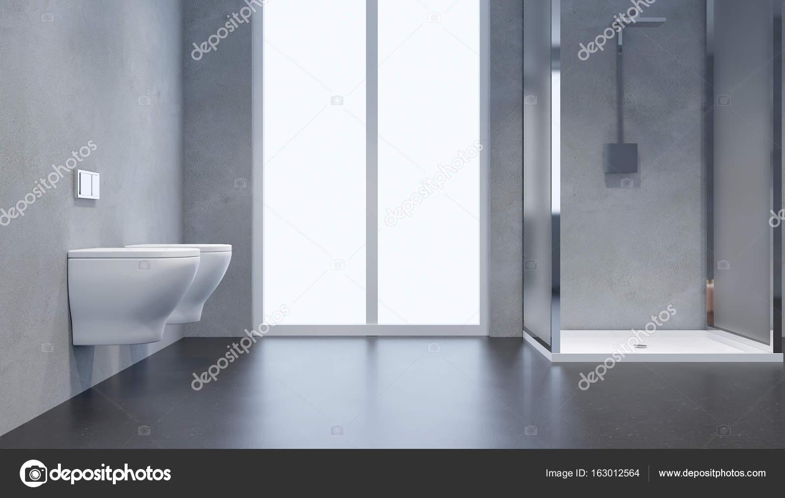 Glazen Schuifdeur Badkamer : Schuifdeur badkamer fresh glazen schuifdeur binnen google zoeken