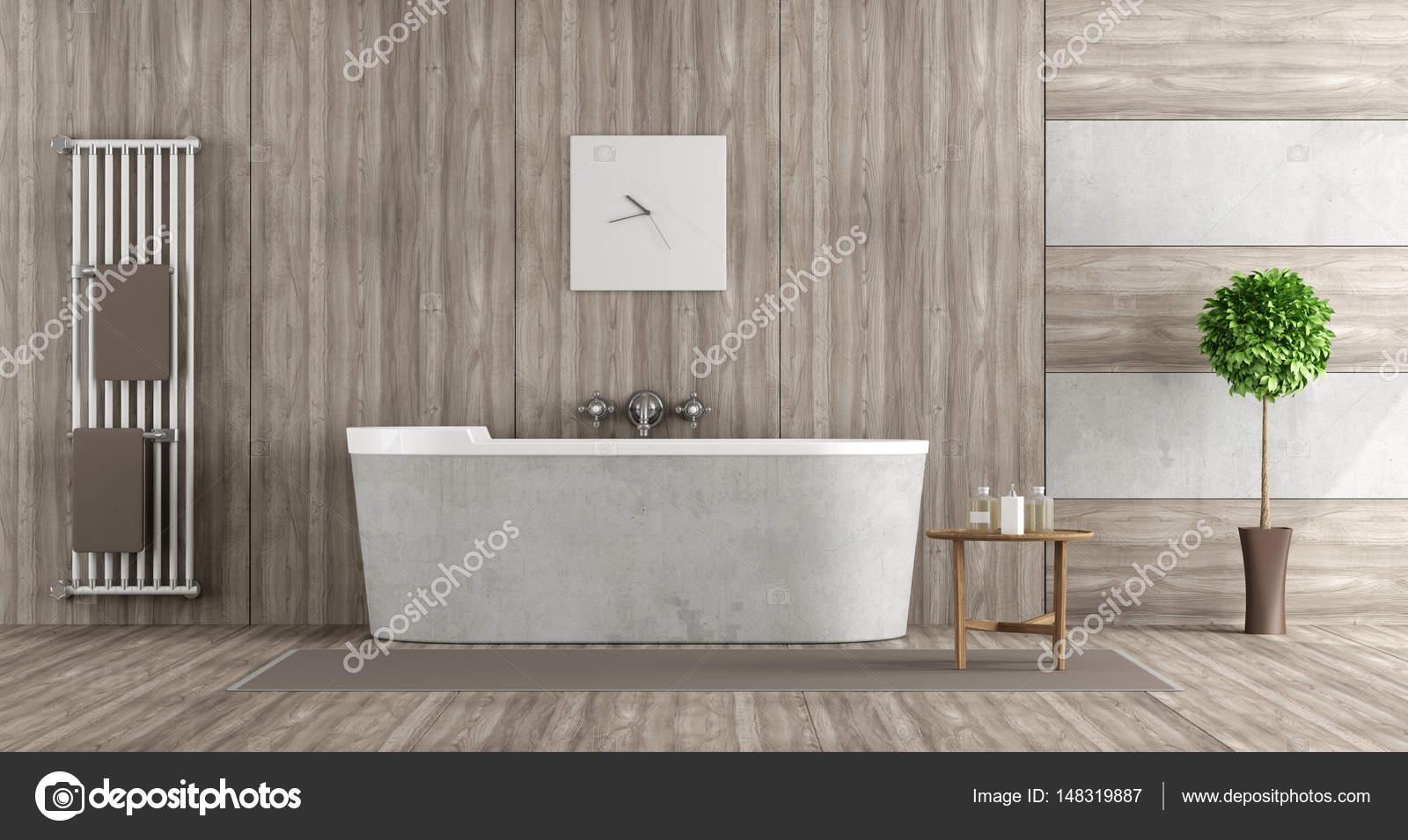 Vasca Da Bagno In Cemento : Vasca lavatoio in cemento vasche recupero acqua piovana