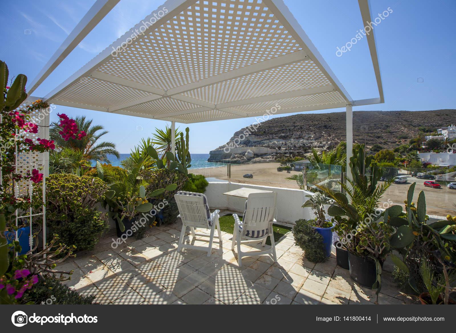 Garten Terrasse Dach 7 Zimmer Wohnung Zum Verkauf 45661