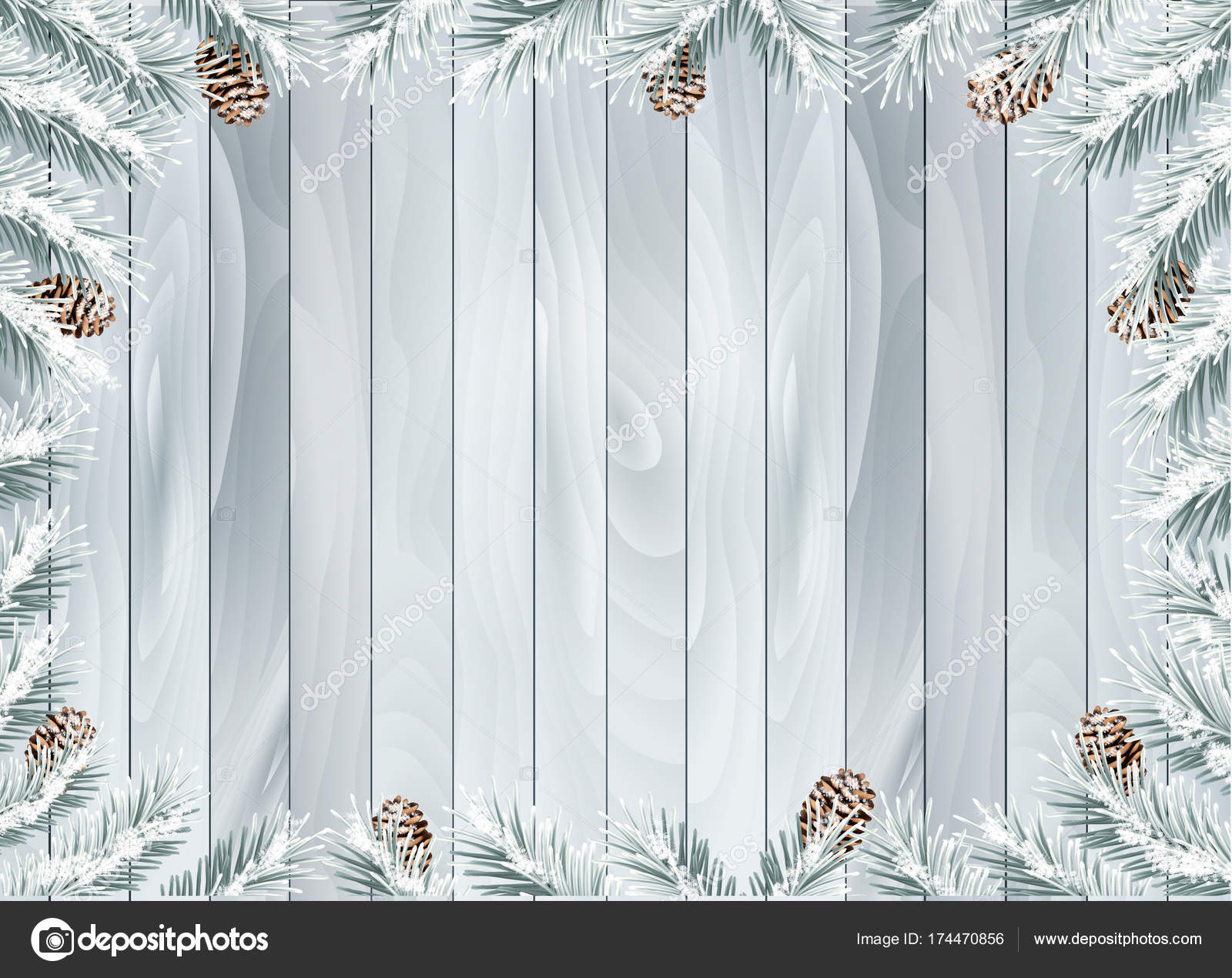 Décoration Murale Branches Decoration Branche Arbre Finest Decoration Branche Arbre