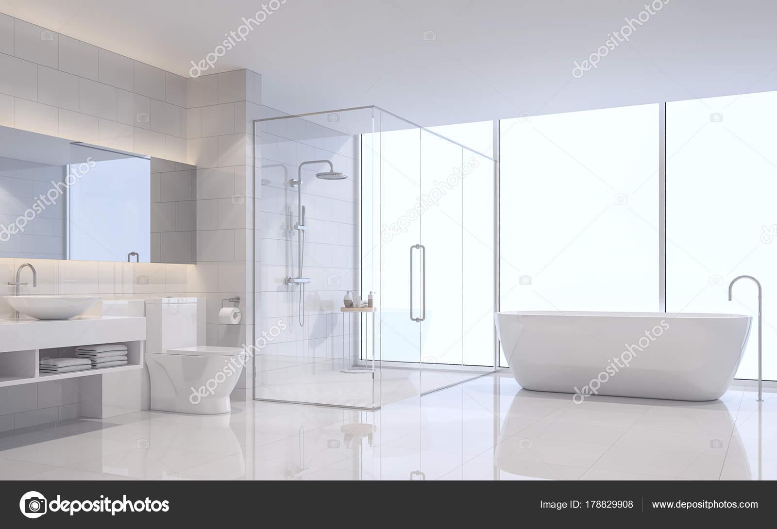 Tegels badkamer bekleden badkamer schilderen tips inspiratie