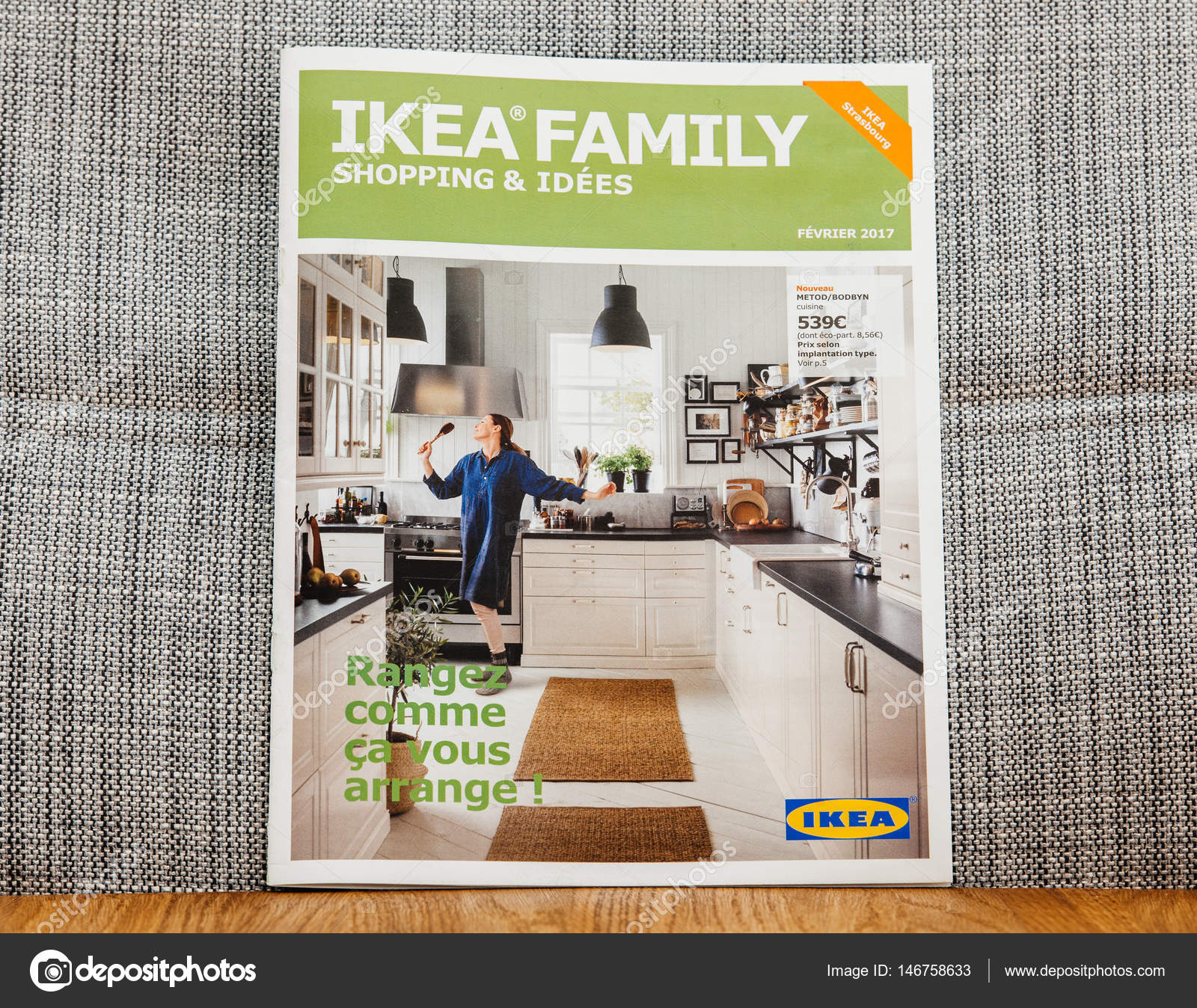 Ikea Küchen Katalog 2008 Pdf Ikea Downloaden Ikea Downloaden Ikea Matrassen Breed Krijg