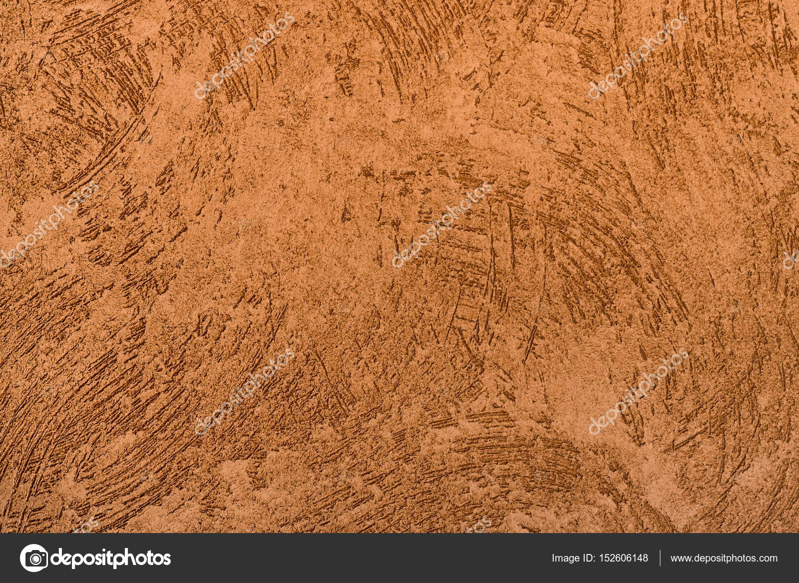Color Bronzo 3d Texture Of Bronze Color Stock Photo Dmvlmur 152606148