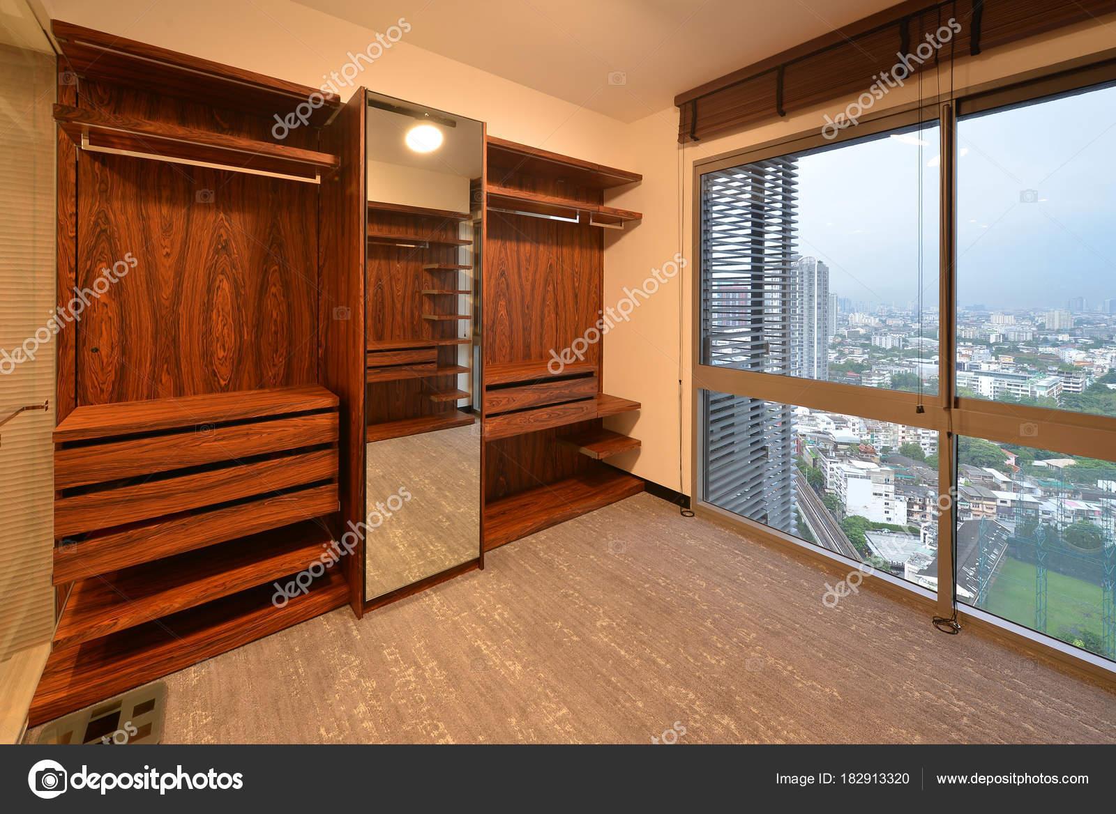 Badkamer kast planken luxe badkamer houten plank