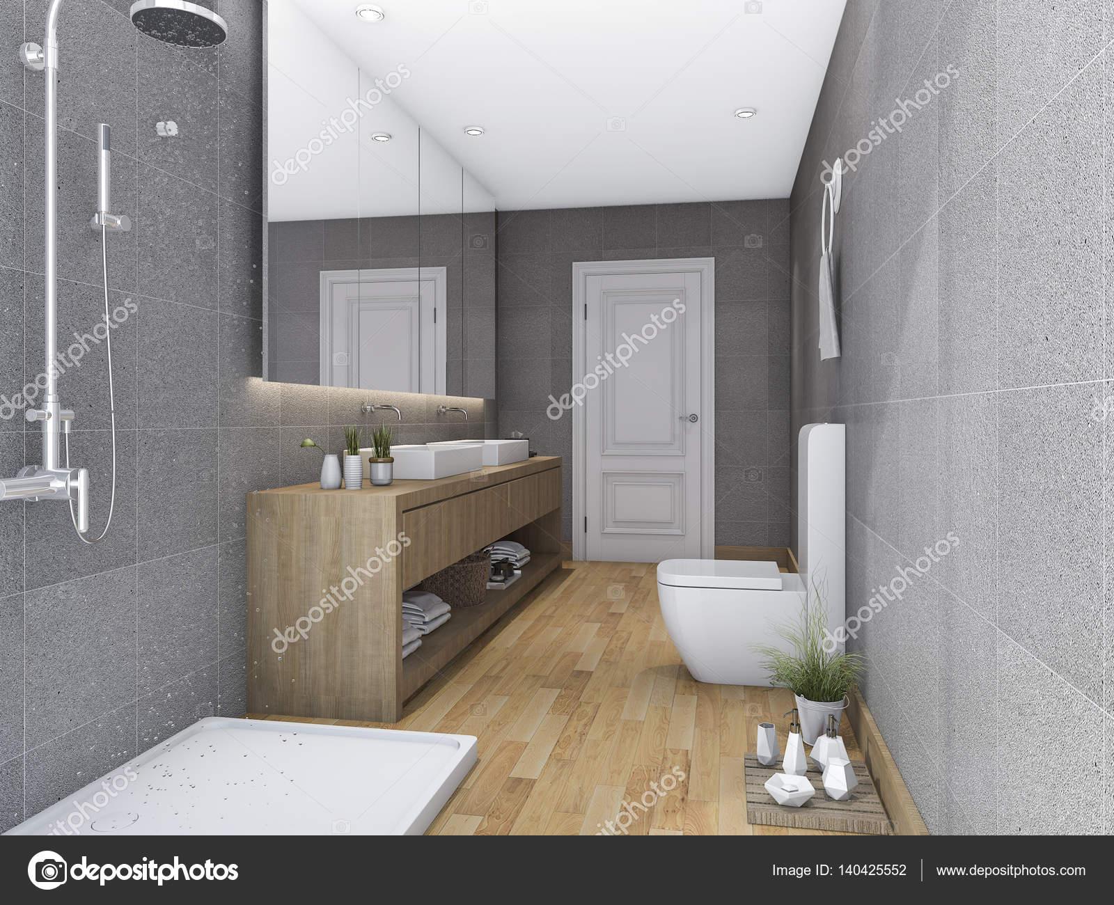 Hout In Badkamer : Badkamer modern hout badkamer modern veta keukens interieur veta