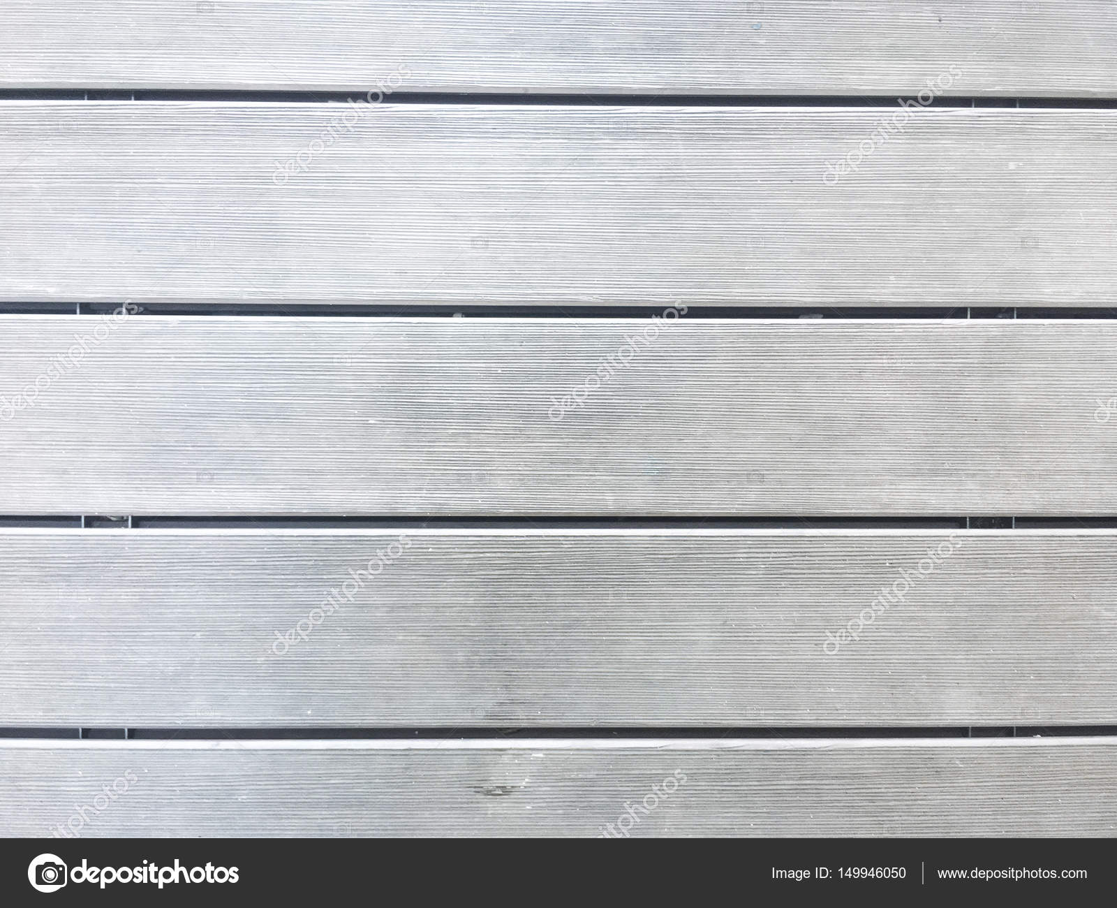 Holzboden Grau Hell Grau Holzboden Textur Stockfoto Dit26978 149946050