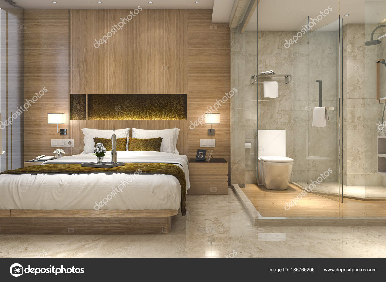 Salle De Bain De Luxe Photo Beautiful Salle De Bain De Luxe Moderne Photos Awesome