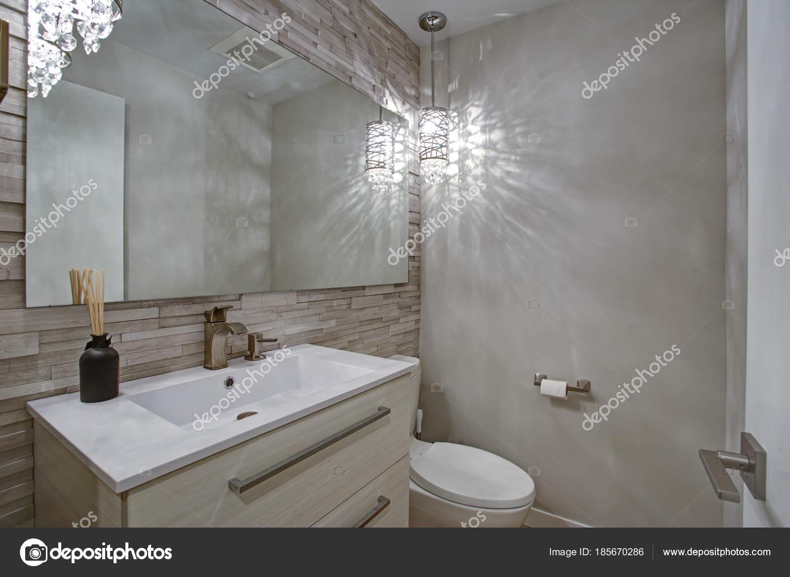 Badkamermeubel taupe badkamermeubels voor een stijlvol