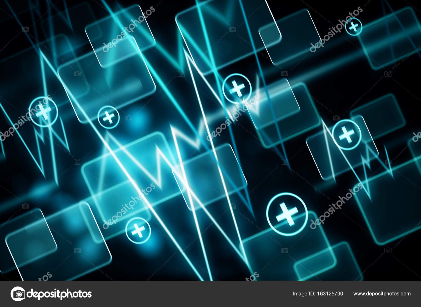 Cool Background Wallpapers 3d 3d Medical Wallpaper Www Pixshark Com Images Galleries