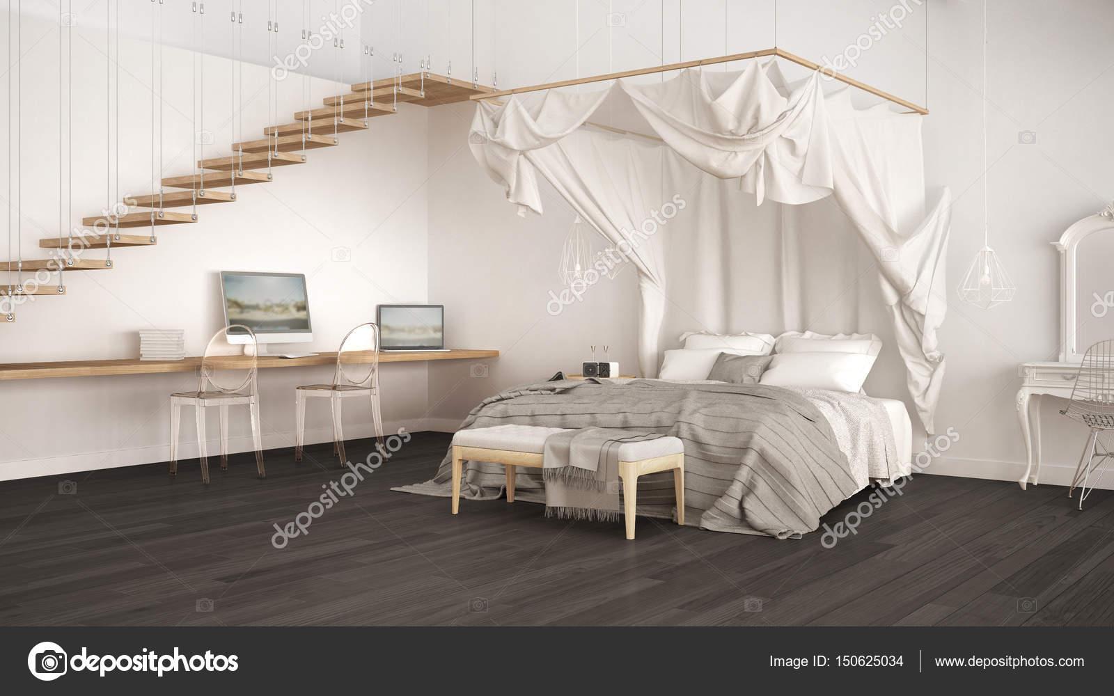 Letti A Baldacchino Ikea : Letto ikea edland astenersi no perditempo prima anddopo salotto