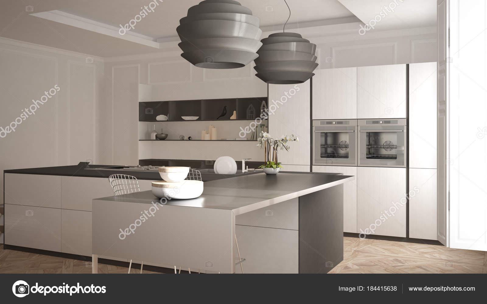 Küche Landhausstil Selber Bauen   Wohnwand Selber Bauen Ideen