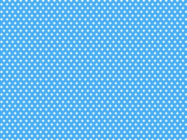 Wonderful Simple Blue Background Design White Elements \u2014 Stock