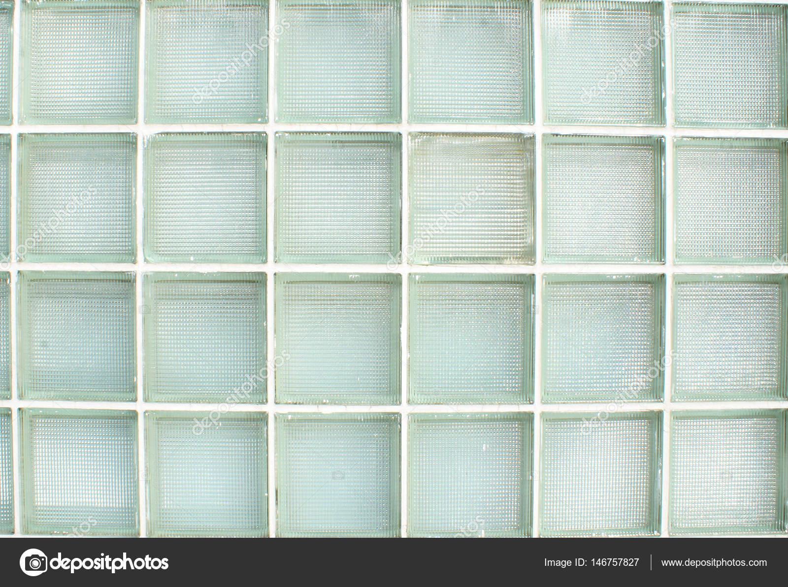 Piastrelle da esterno stock tile outlet vendita online