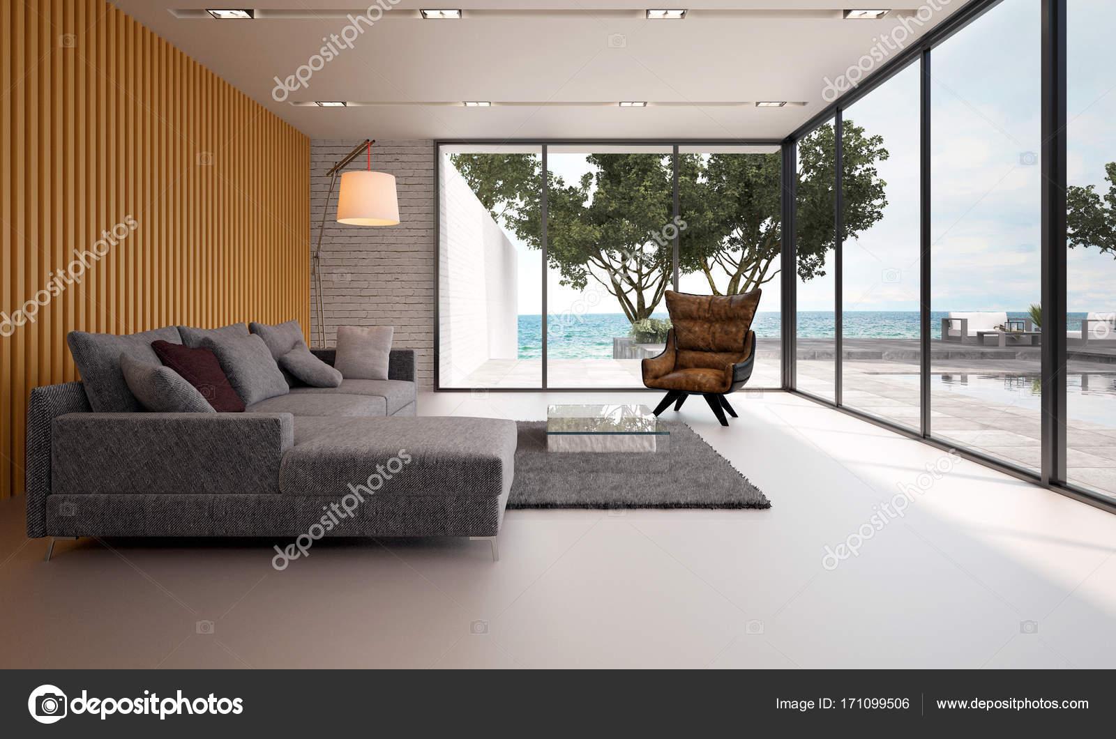 Idees De Salon Moderne | Luxe Best Modele De Salon De Design Idées ...