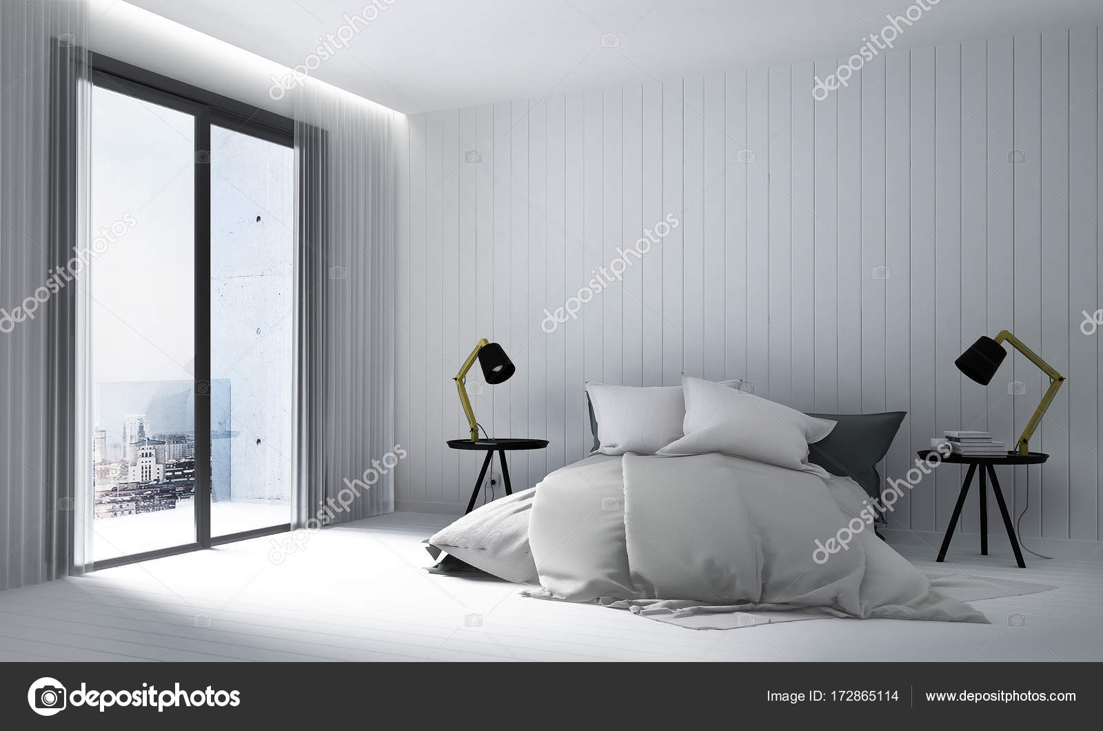 Moderne innenarchitektur schlafzimmer schlafzimmer luxus geraumiges moderne dekoration - Garderobenmobel modern ...
