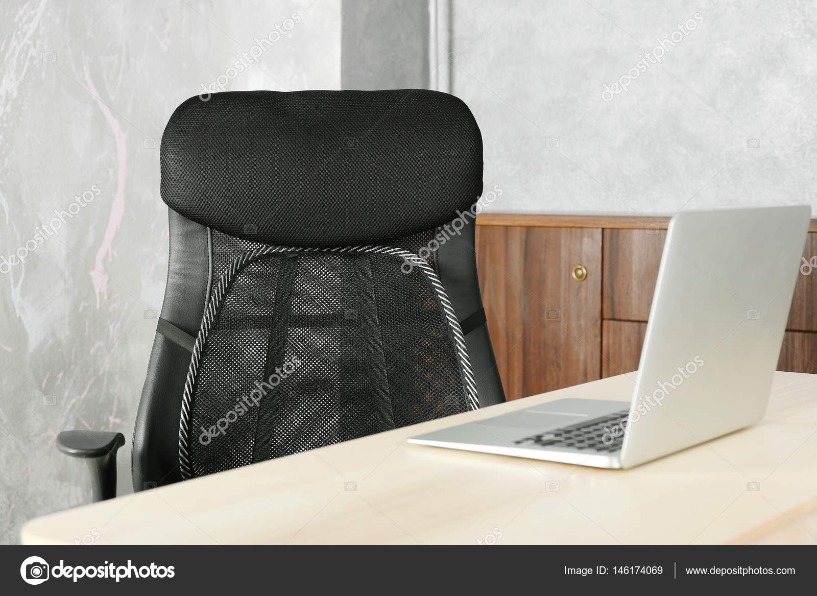 Sedia Comoda Da Viaggio Sedia Ufficio Per Schiena Office Chair Home Computer Desk Chair