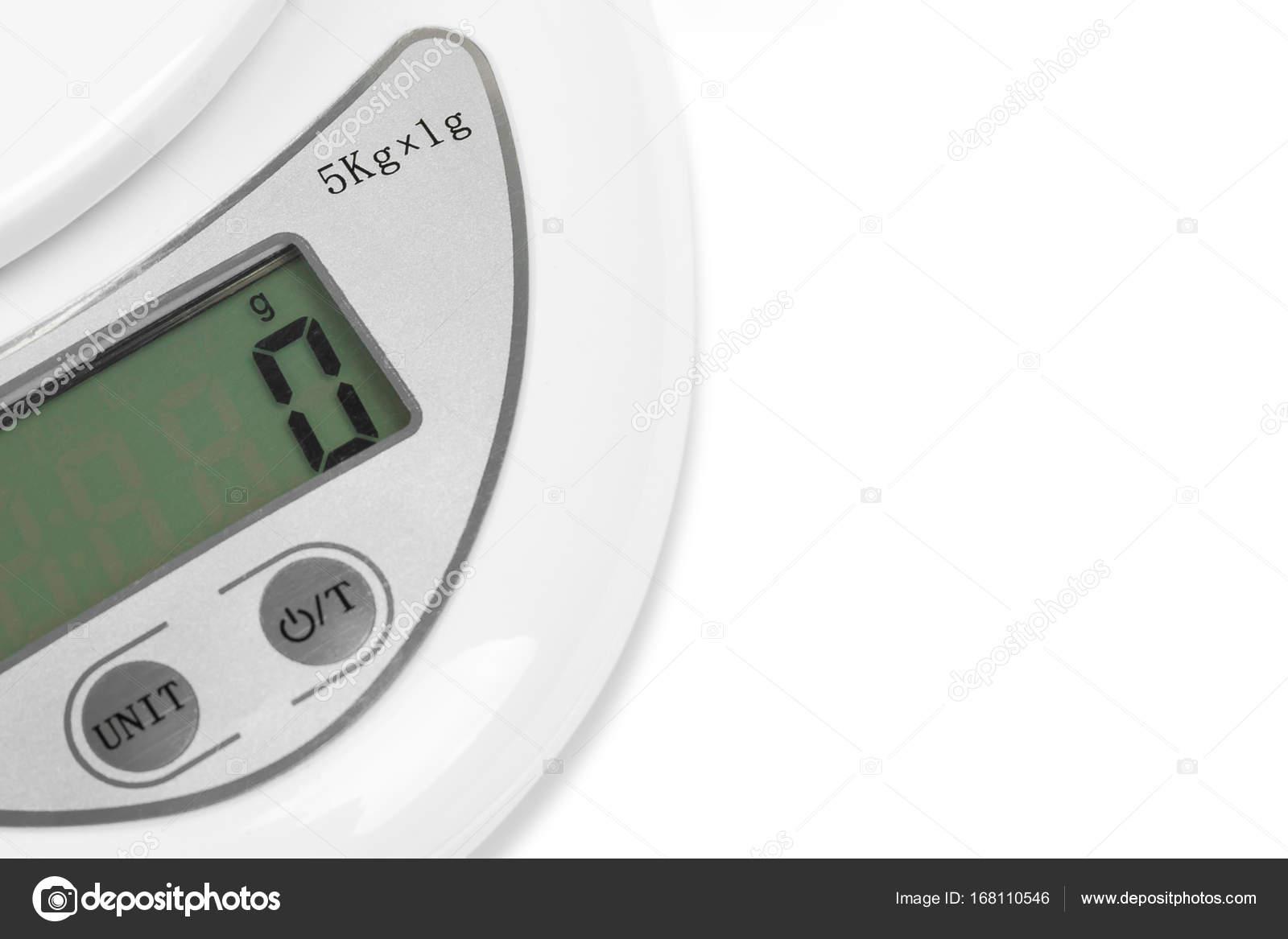Bilancia Cucina Ikea | Awesome Termometro Cucina Ikea Images Home ...