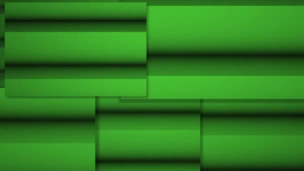 Green Abstract Stripes textures material visions background