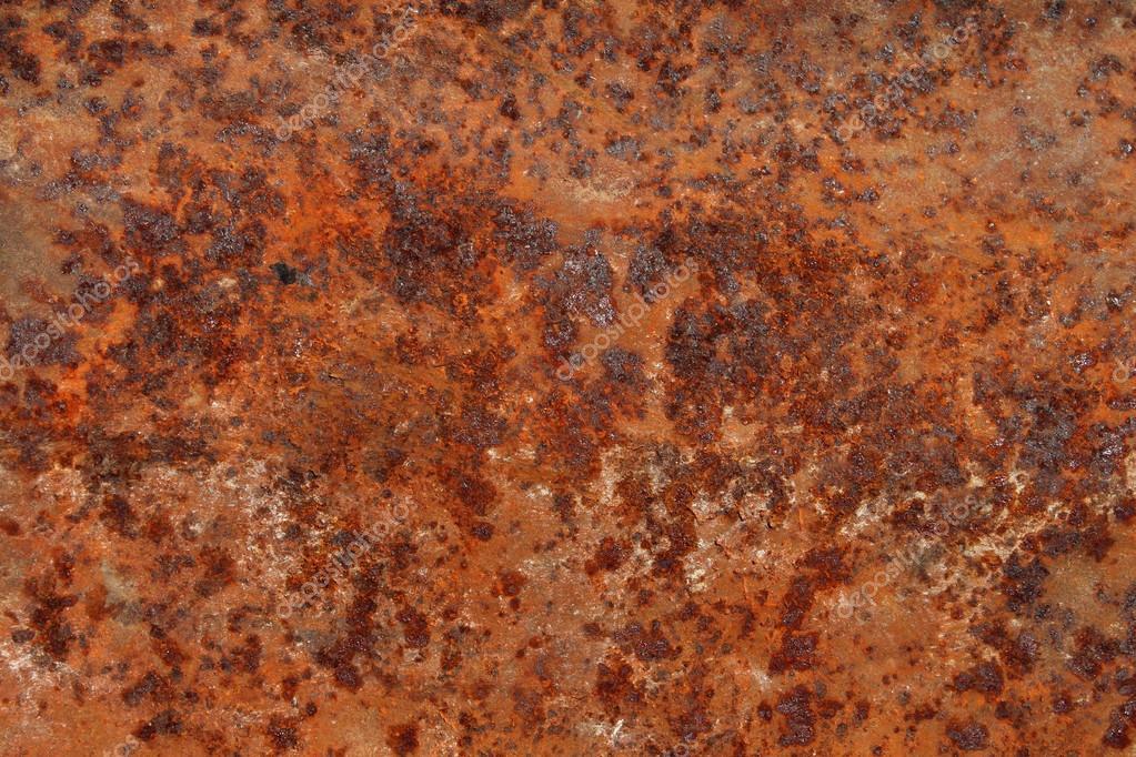 Black Wallpaper Border Rust Background Element Stock Photo 169 Lightsource 128745332