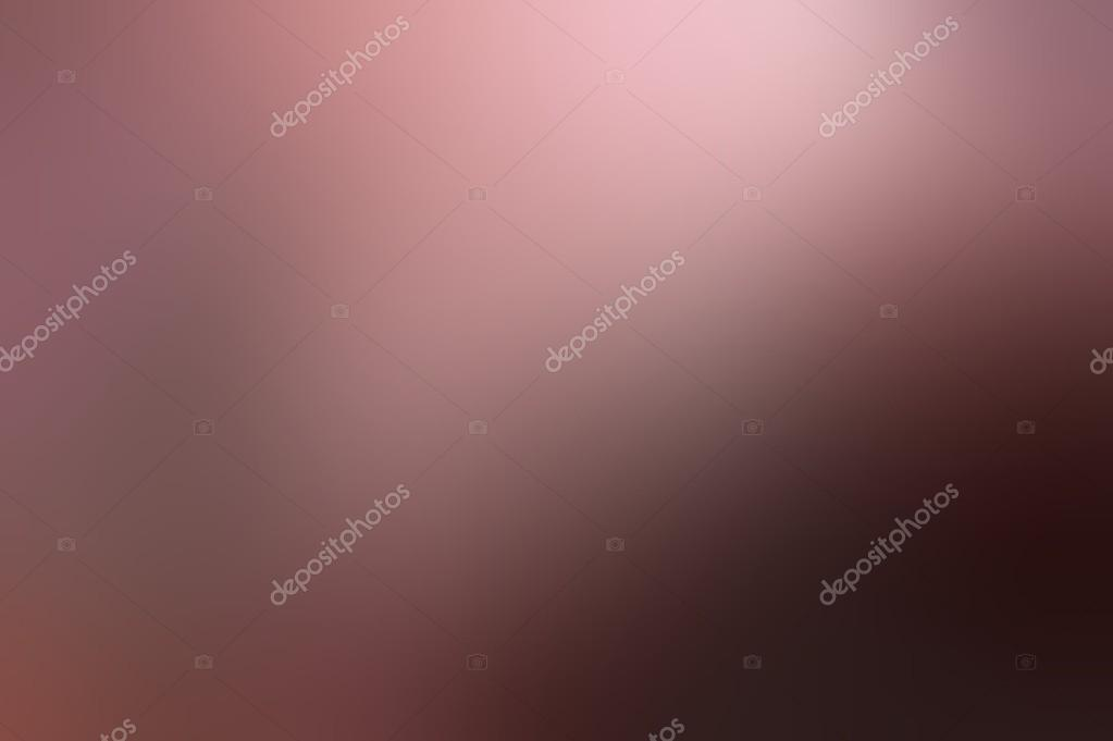 Dirty pink blurred background Dusty retro texture Foggy texture