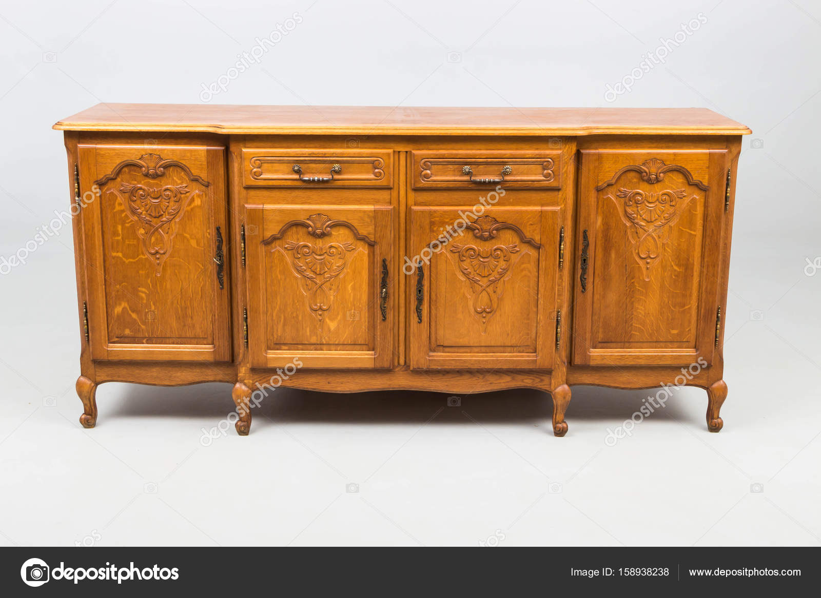 Commodes Anciennes Bois Antique Commodes Photographie Jbgroup 158938238