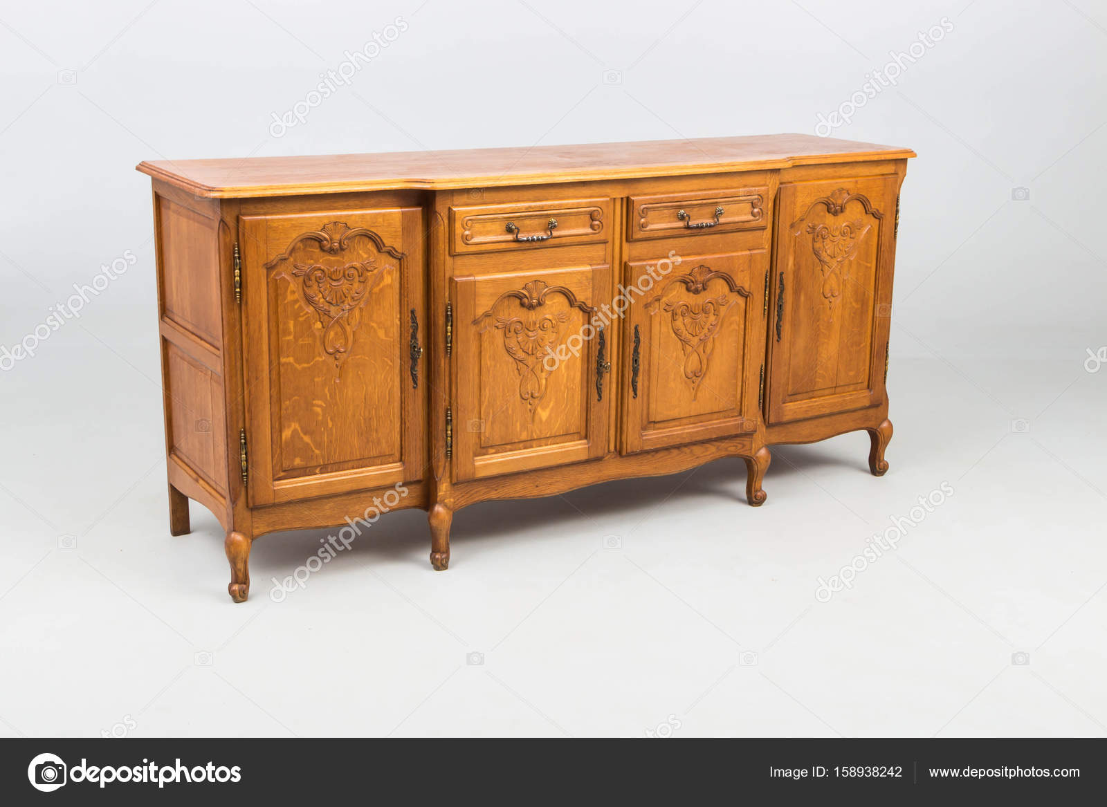 Commodes Anciennes Bois Antique Commodes Photographie Jbgroup 158938242