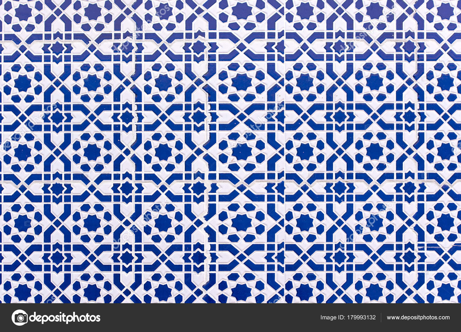 Piastrelle Marocco Moroccan Tiles Traditional Arabic Patterns Ceramic Tiles
