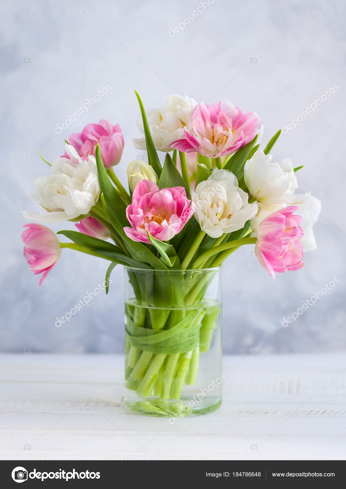 Beautiful Flower Vases Beautiful Roses In A Vase Cheap Luxurious Vase Flowers