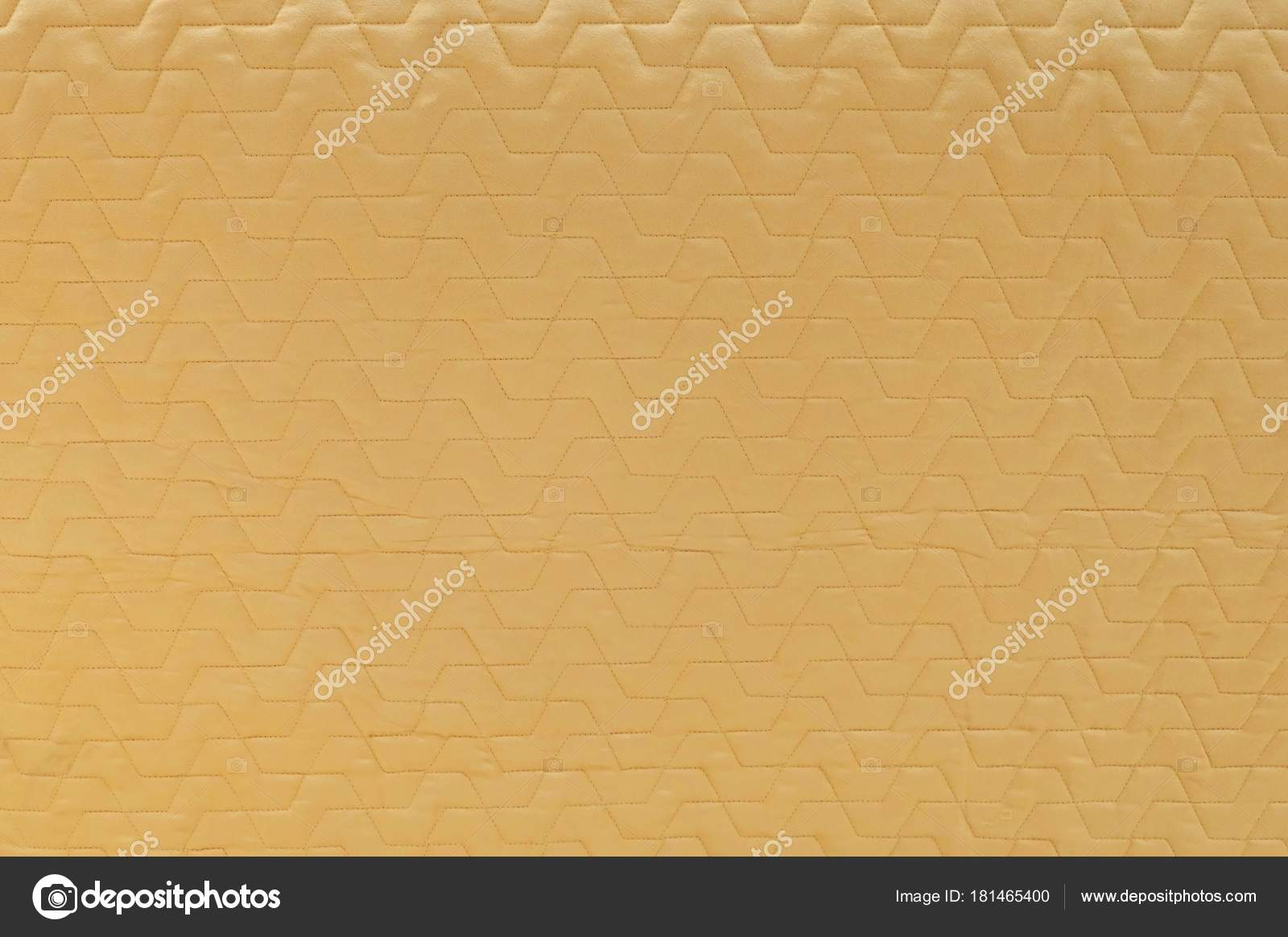 Brown Seamless Fabric Textures Fabric Texture Close Brown Seamless Pattern Textile Background